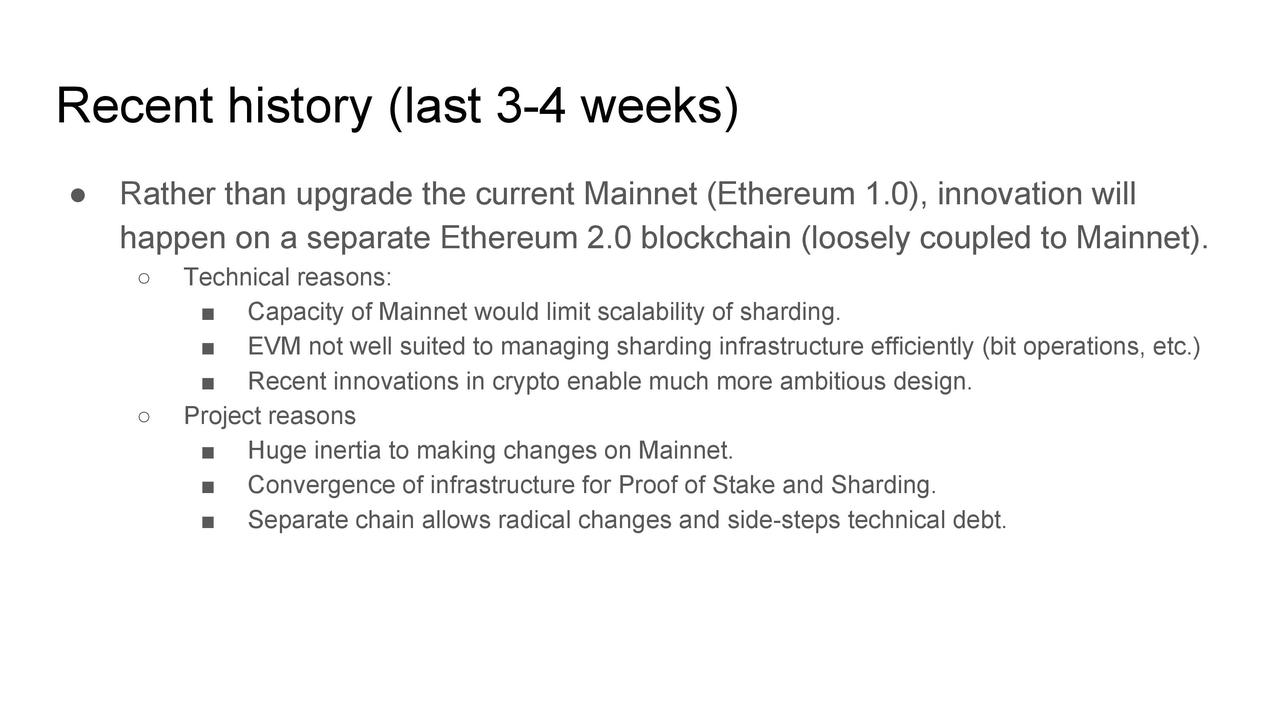 Ethereum 2.0-page-003.jpg