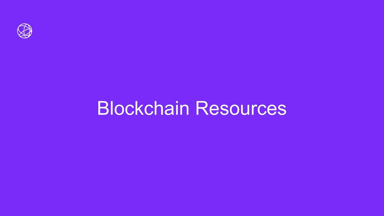 EthCC 2021 - _Wait, It's All Resource Pricing__-4.jpg