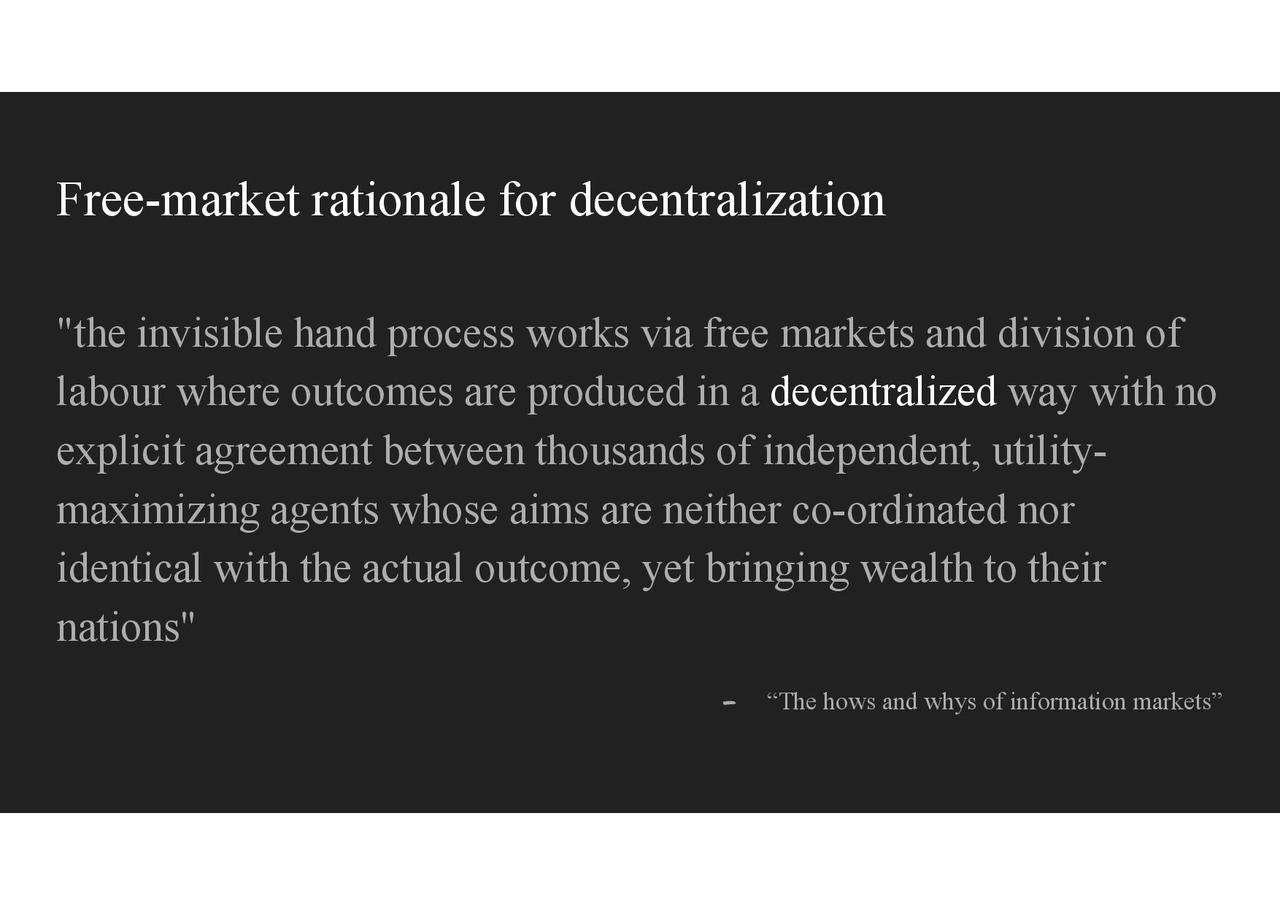 Devcon - Decentralization and its Discontents-page-013.jpg