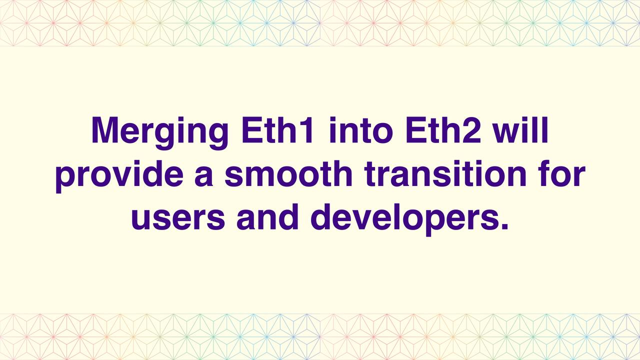 Ethereal_Eth1_Eth2_Transition-20.jpg