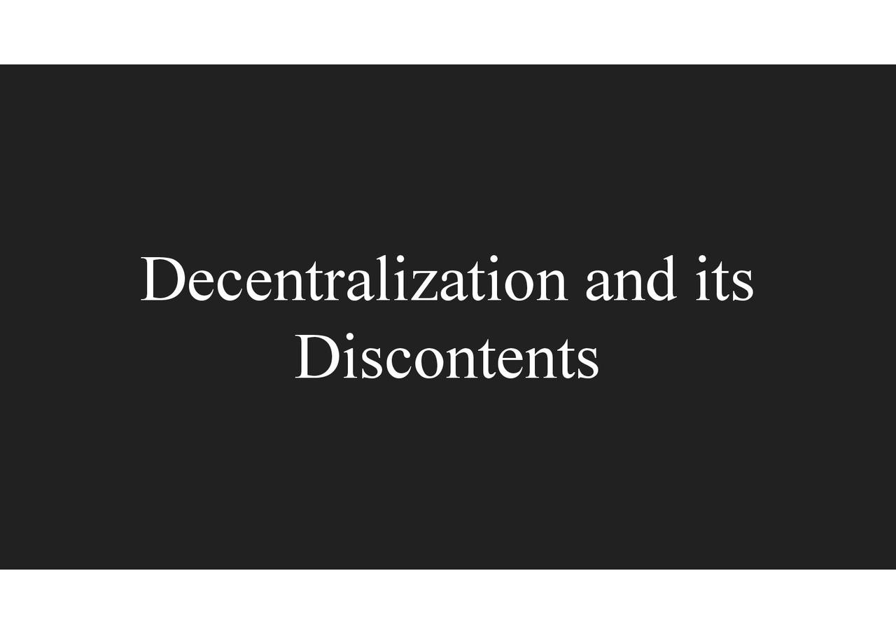 Devcon - Decentralization and its Discontents-page-001.jpg