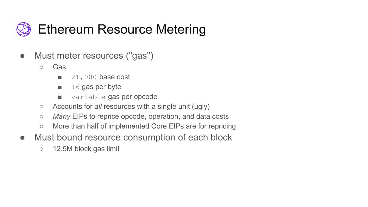 EthCC 2021 - _Wait, It's All Resource Pricing__-24.jpg