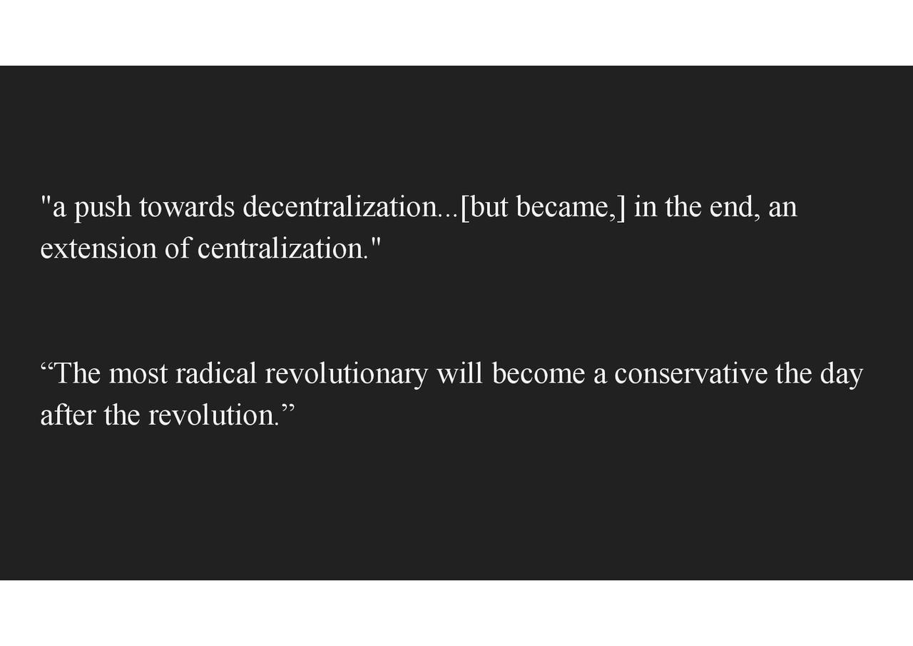 Devcon - Decentralization and its Discontents-page-011.jpg
