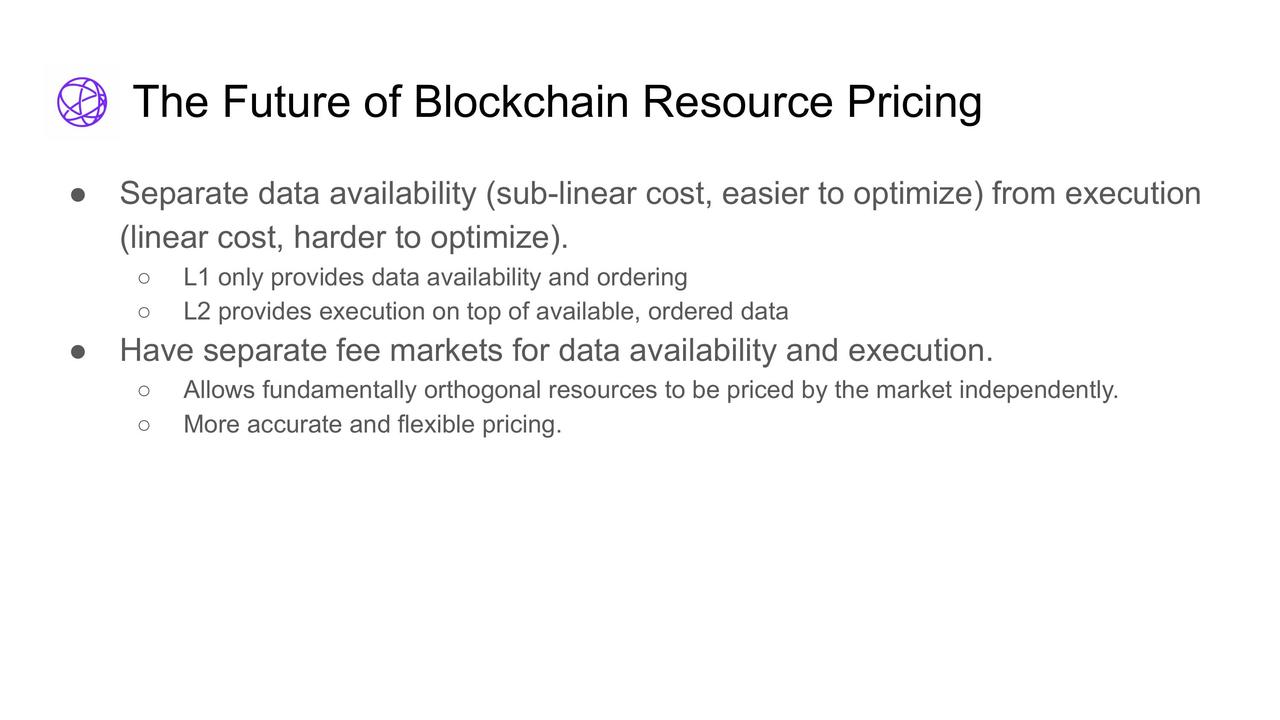 EthCC 2021 - _Wait, It's All Resource Pricing__-49.jpg