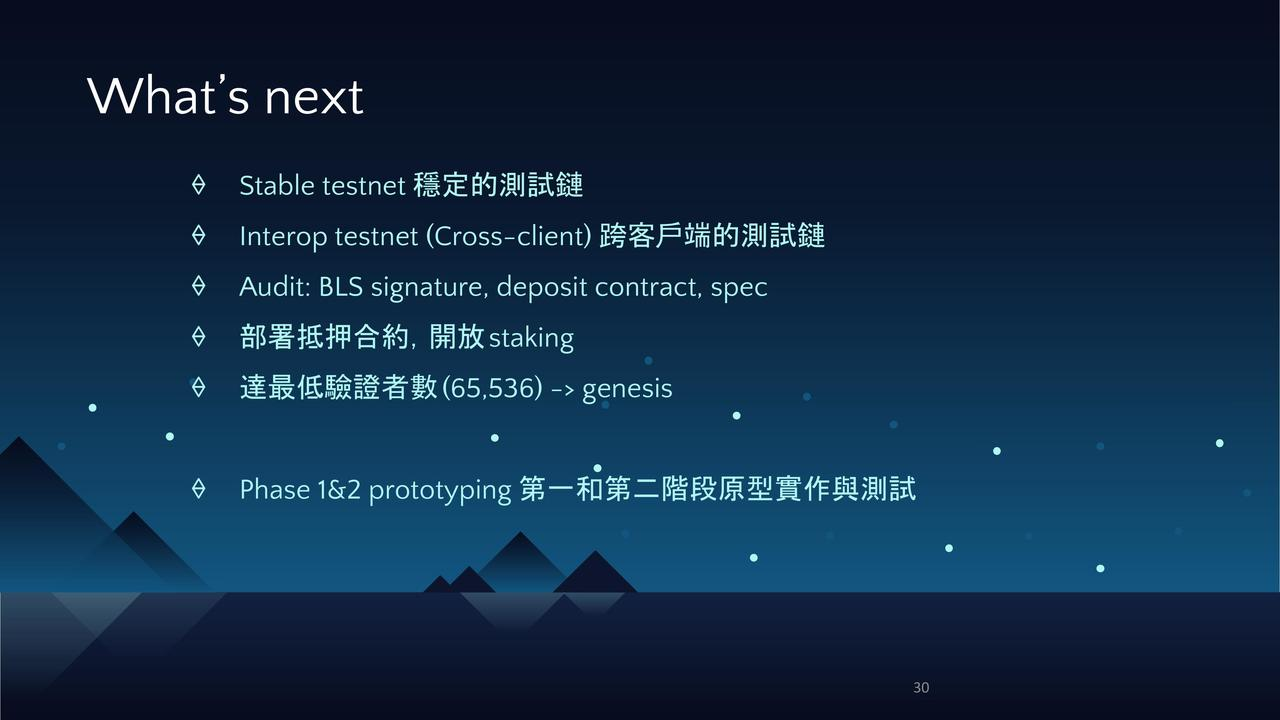 Beijing Beacon Chain-30.jpg