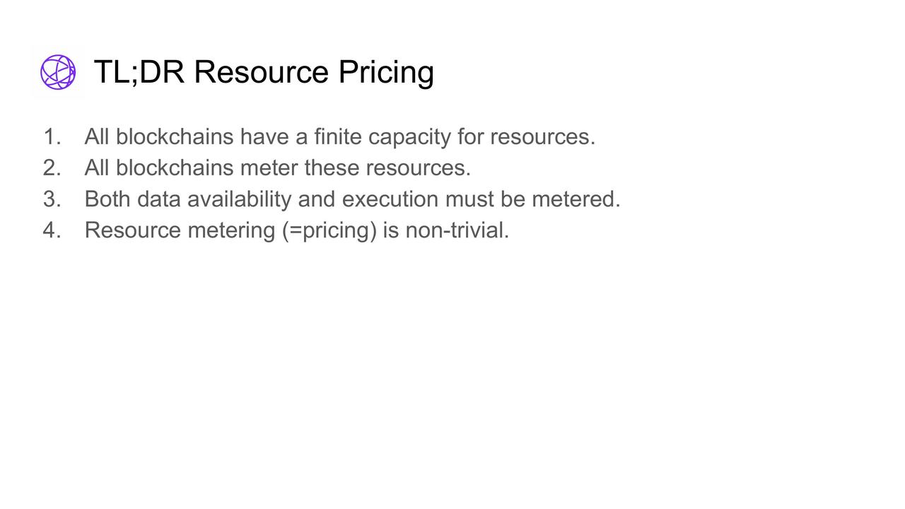 EthCC 2021 - _Wait, It's All Resource Pricing__-48.jpg