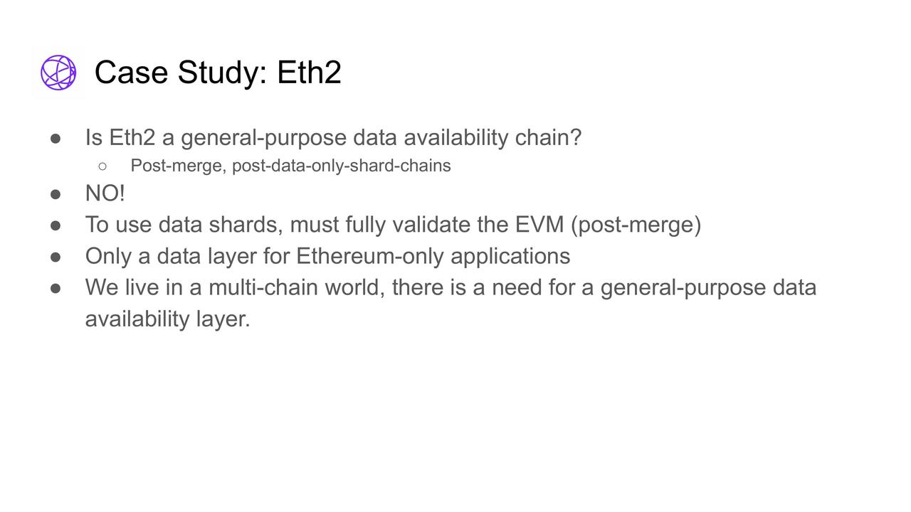 EthCC 2021 - _Wait, It's All Resource Pricing__-43.jpg