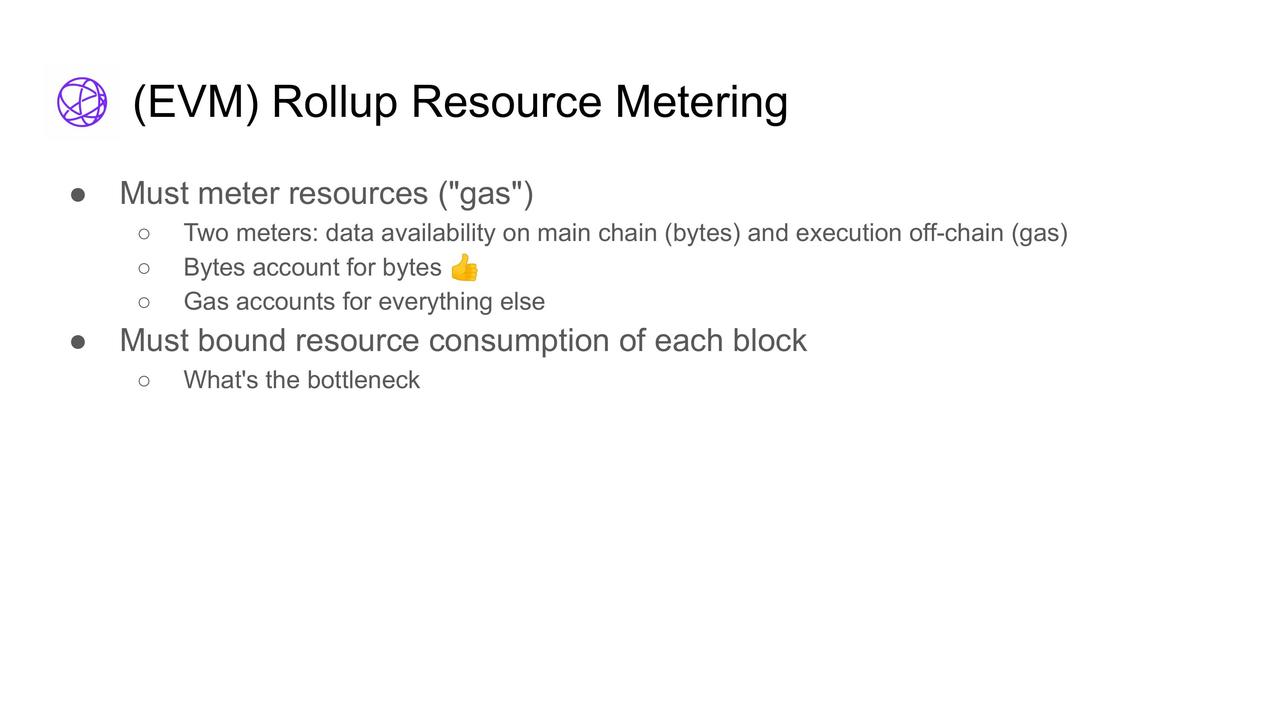 EthCC 2021 - _Wait, It's All Resource Pricing__-32.jpg