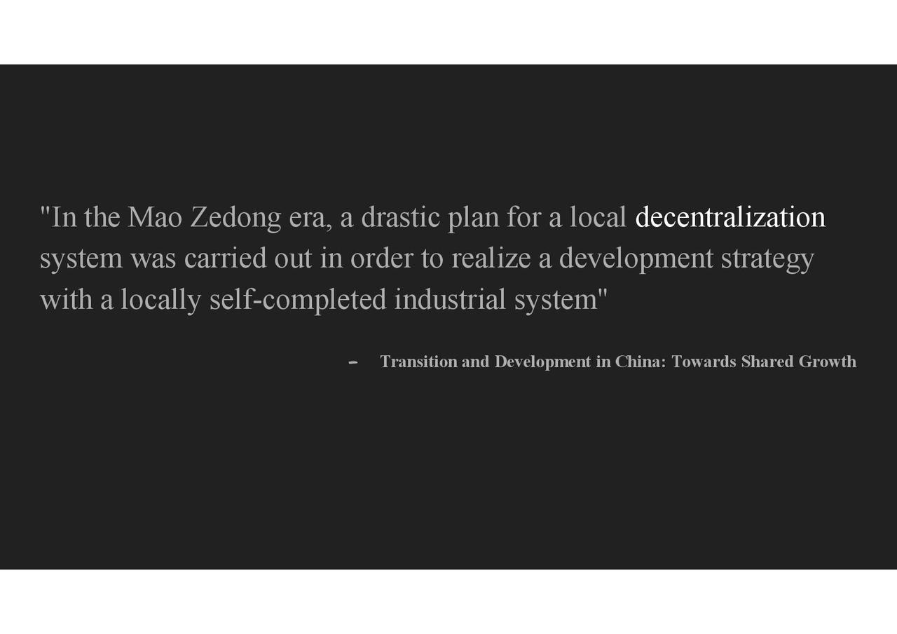 Devcon - Decentralization and its Discontents-page-014.jpg