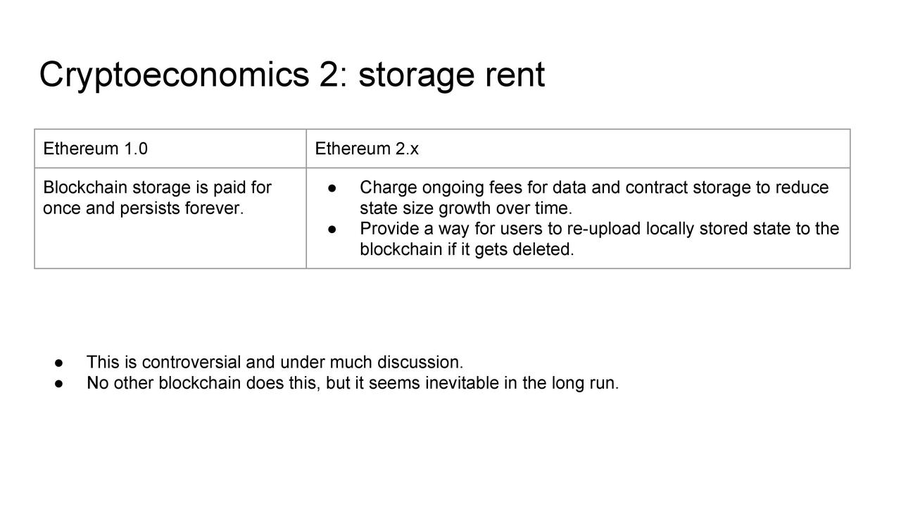 Ethereum 2.0-page-010.jpg