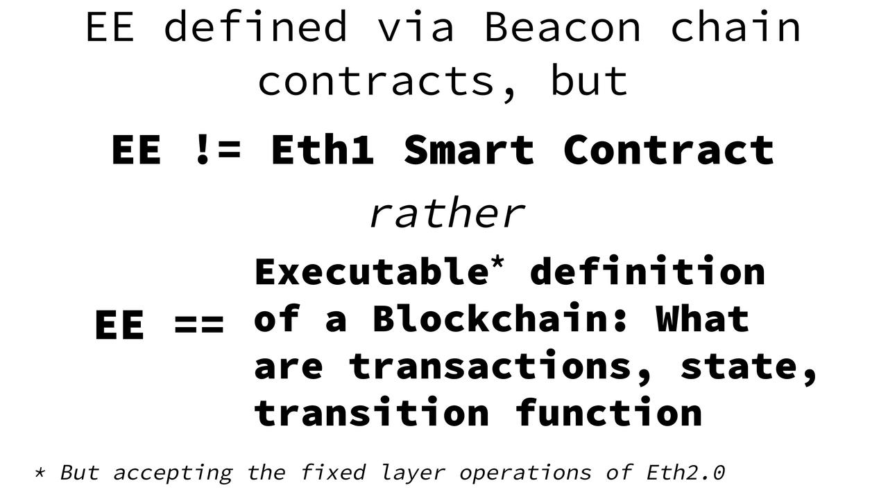 Eth2 -- Beyond the Beacon Chain FINAL-13.jpg