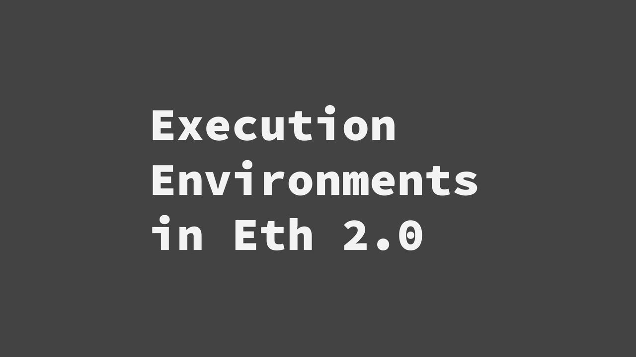 Eth2 -- Beyond the Beacon Chain FINAL-8.jpg